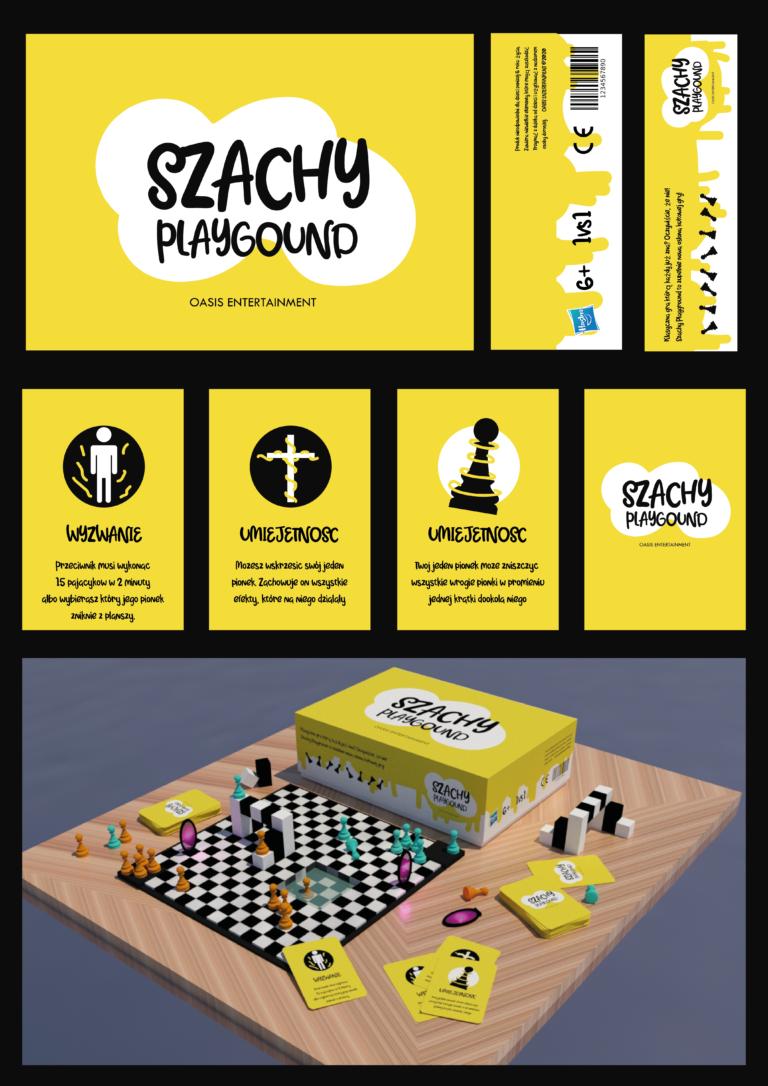 Szachy PlayGround-08-min