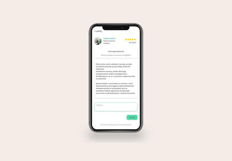 aplikacja1-min