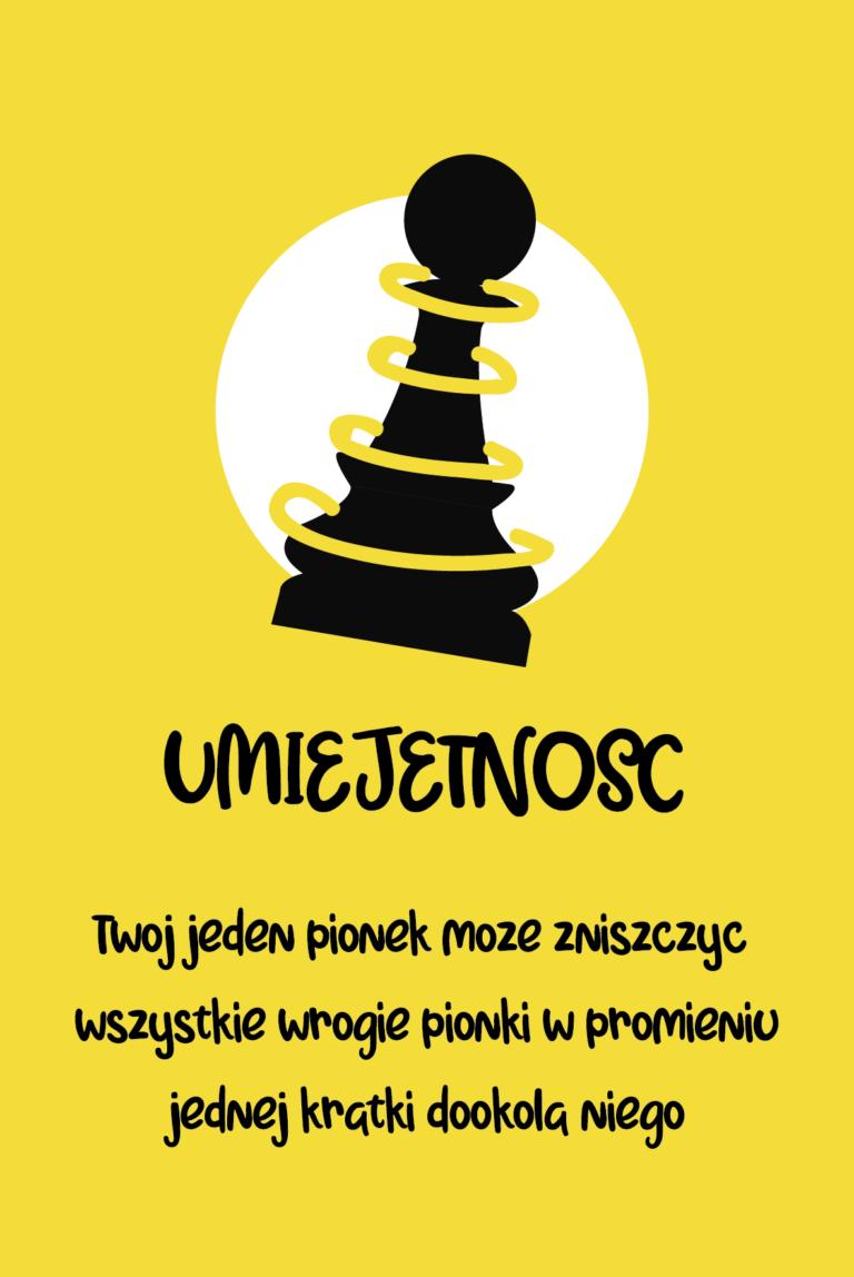 szachy 1v1-05-min