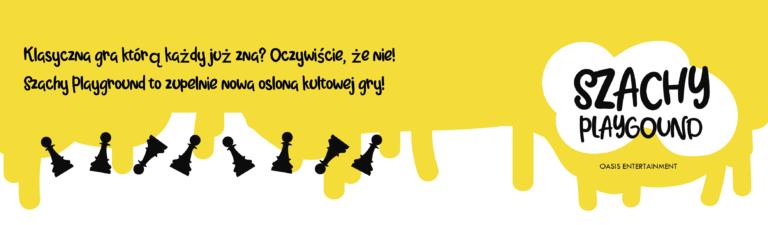 szachy 3-03-min
